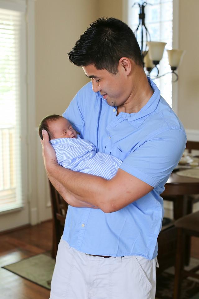 Kayden Canlas Newborns-28