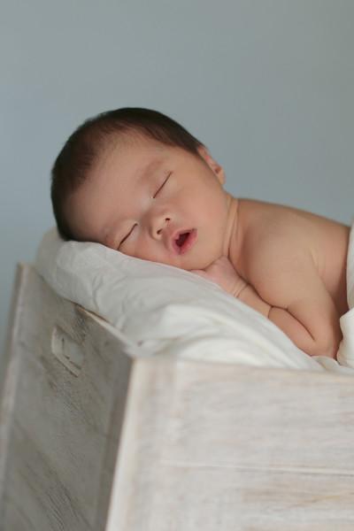 Kayden Canlas Newborns-14