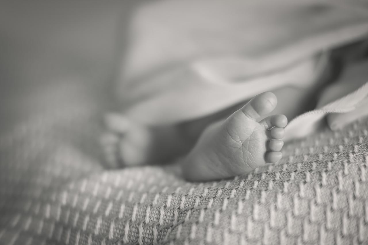Kayden Canlas Newborns-18