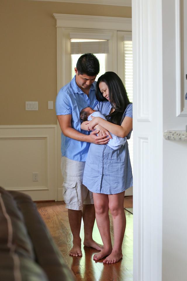 Kayden Canlas Newborns-25