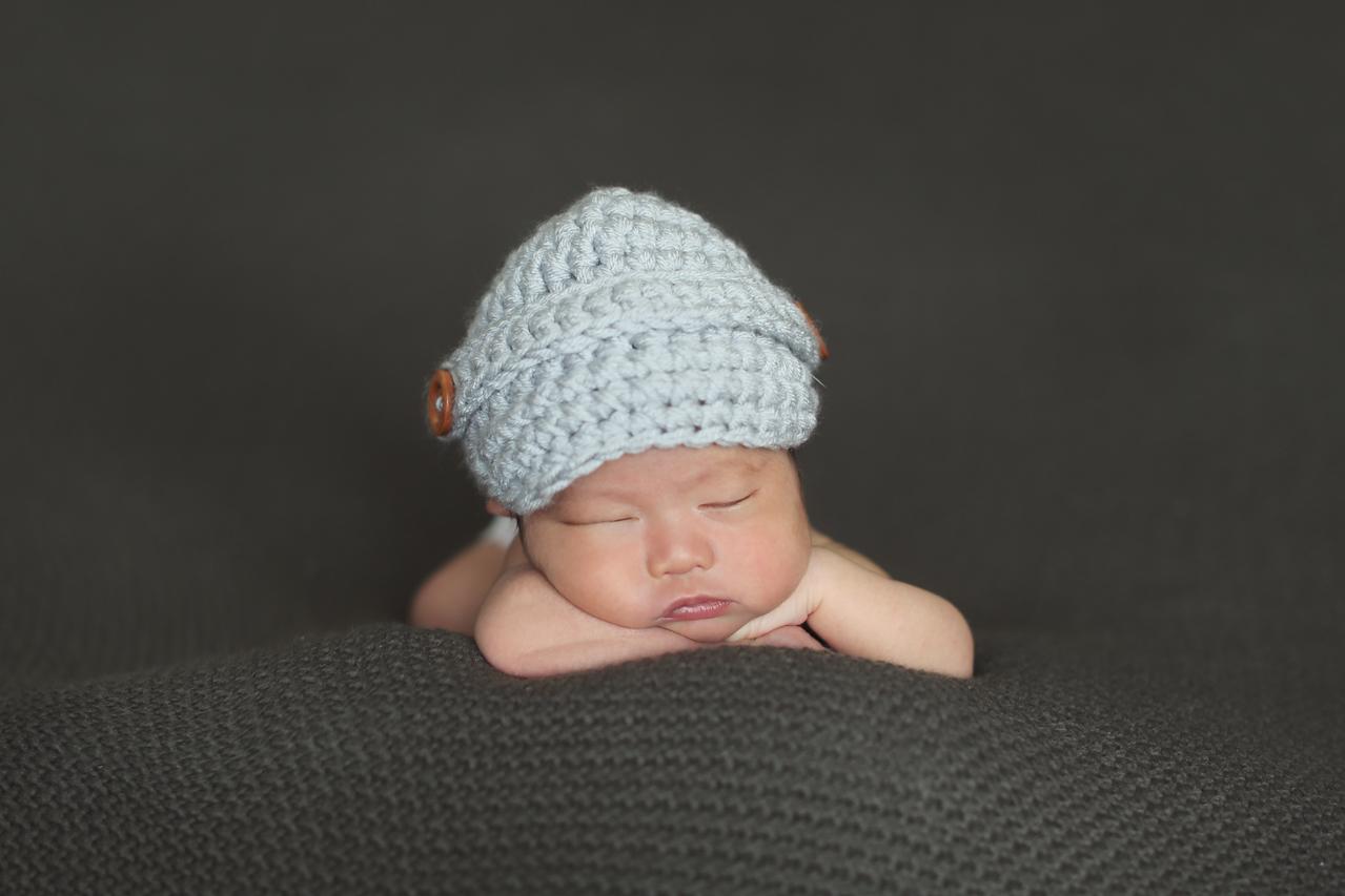Kayden Canlas Newborns-5