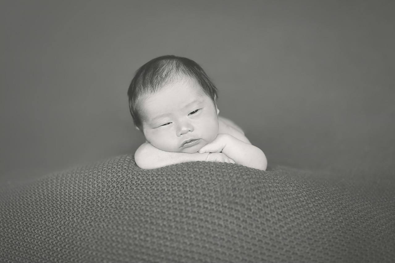 Kayden Canlas Newborns-3