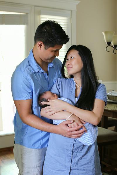 Kayden Canlas Newborns-24
