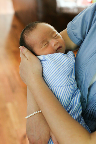 Kayden Canlas Newborns-23