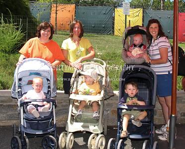 Zoo - 11 Aug 2006