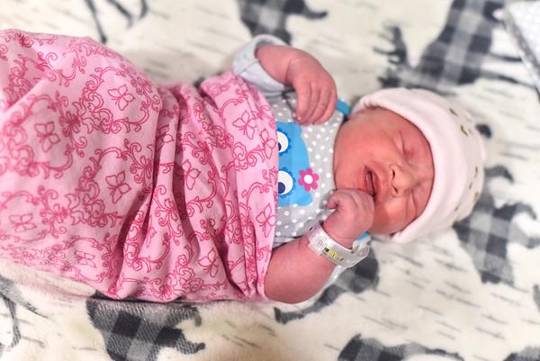 Baby Cummings-3