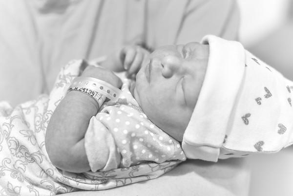 Baby Cummings-8