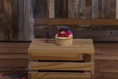 Beau Cake Smash-13