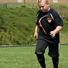 15 08 29 Aiden Reese Soccer-152
