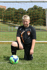 15 08 29 Aiden Reese Soccer-15