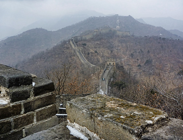 Great-Wall-H