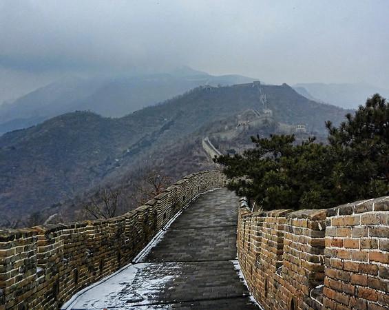 China-Wall-1