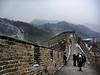 China Wall C