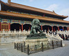 Forbidden-City-B