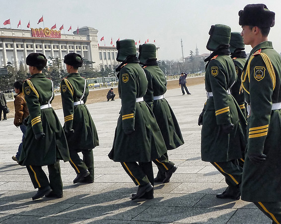 Chinese-Army-A