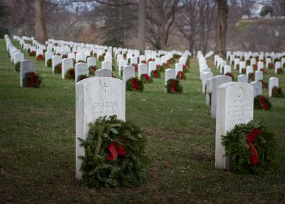 Washington DC December 2014-0022
