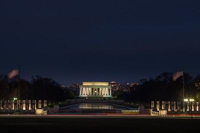 Washington DC December 2014-0297