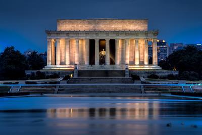 Washington DC December 2014-0319