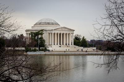 Washington DC December 2014-0252