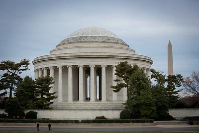 Washington DC December 2014-0258