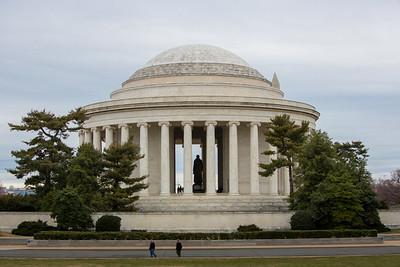 Washington DC December 2014-0262