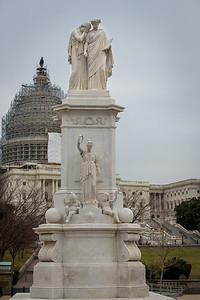 Washington DC December 2014-0236