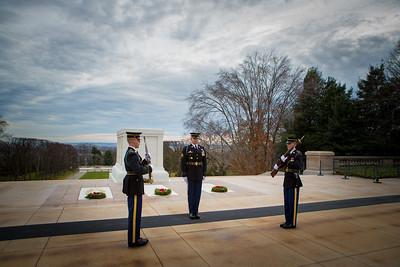 Washington DC December 2014-0061
