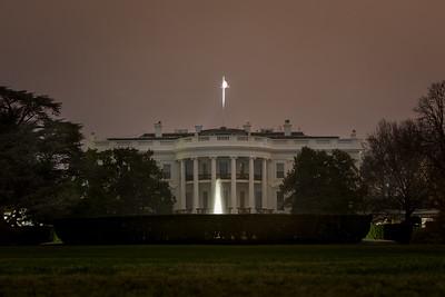 Washington DC December 2014-0141