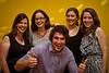 Cousins! - Alison, Lauren, Luke, Claire and Caroline