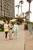 Chara, Lydia & Mom
