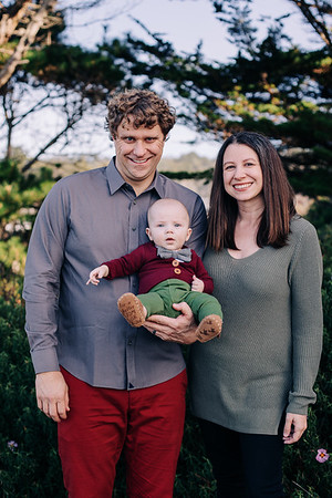 Cobb Family 2021-111