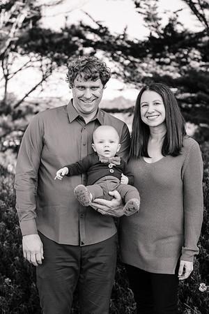 Cobb Family 2021-112