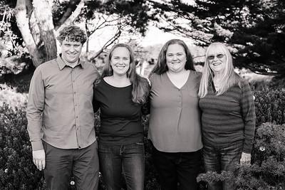 Cobb Family 2021-151