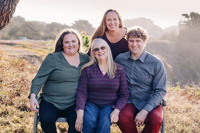 Cobb Family 2021-147