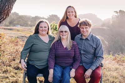 Cobb Family 2021-146