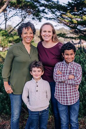 Cobb Family 2021-129