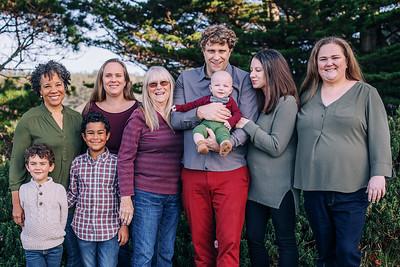 Cobb Family 2021-119