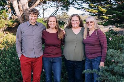 Cobb Family 2021-149