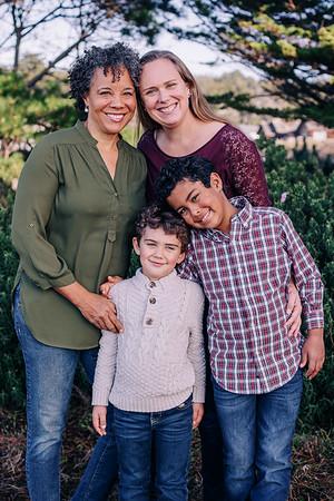 Cobb Family 2021-132