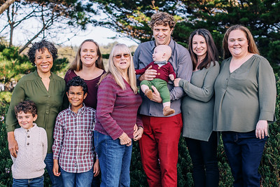 Cobb Family 2021-118