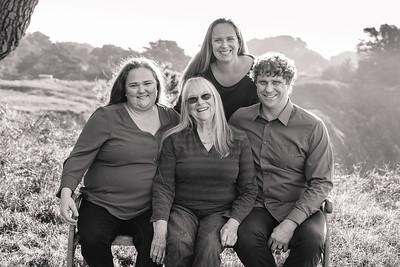 Cobb Family 2021-148