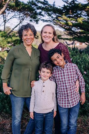 Cobb Family 2021-130