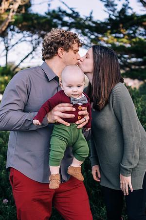 Cobb Family 2021-117
