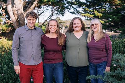 Cobb Family 2021-150
