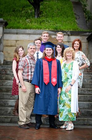 2018-05 Chris Graduation LU