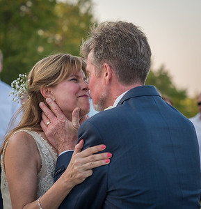 Chris and Stacy Wedding Sept 2017