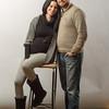 Chris & Olivia-3