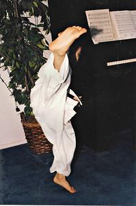 Chris 1995