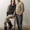 Chris & Olivia-2