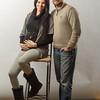 Chris & Olivia-4